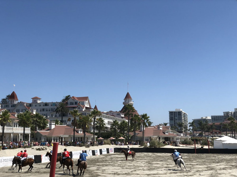 The iconic Hotel Del Coronado serves as a sce.jpg