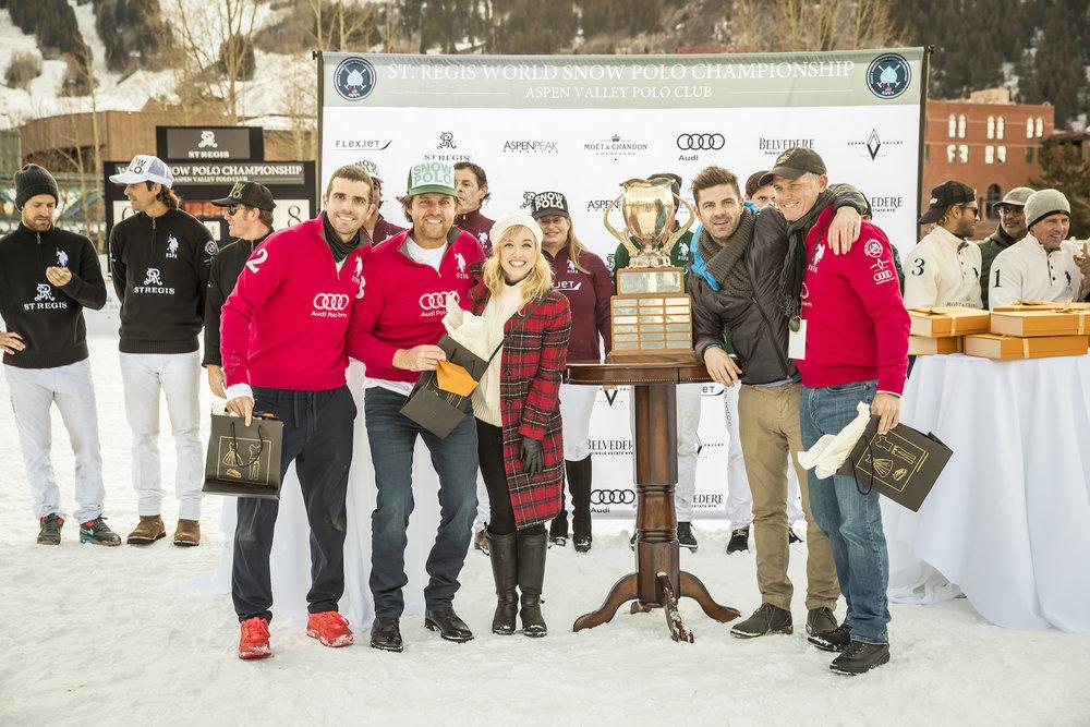 Aspen Valley Snow Cup winners Jim.jpg