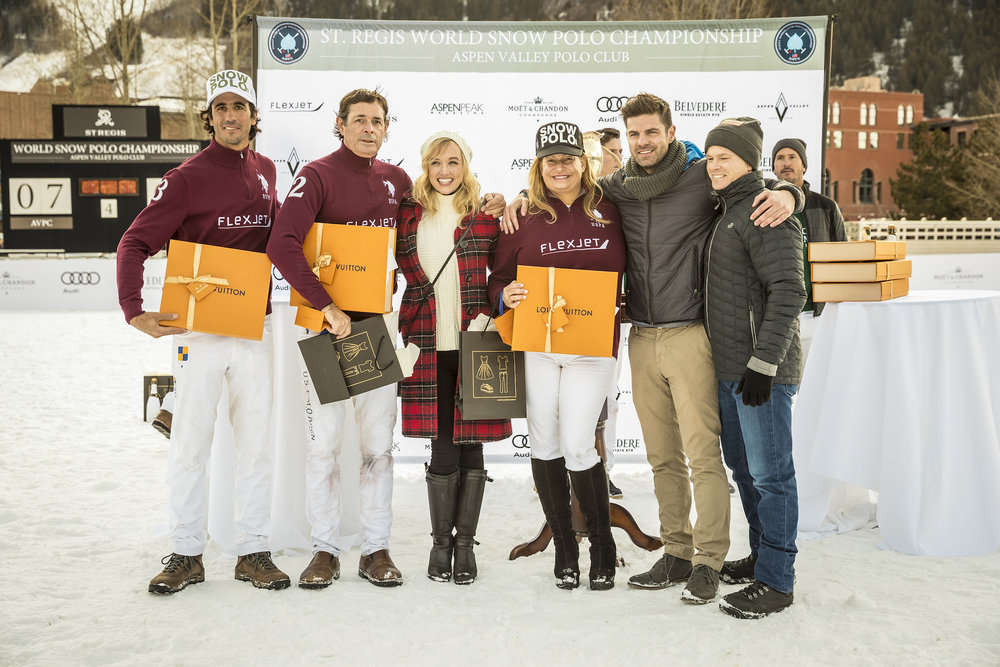 St. Regis World Snow Polo Championshi.jpg