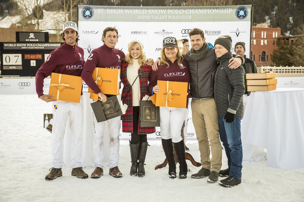 St. Regis World Snow Polo Championshi.jpg