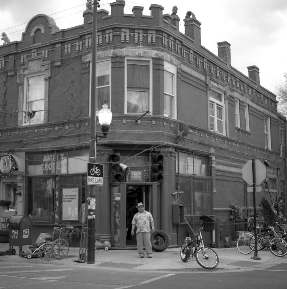 chicagopart2004.jpg