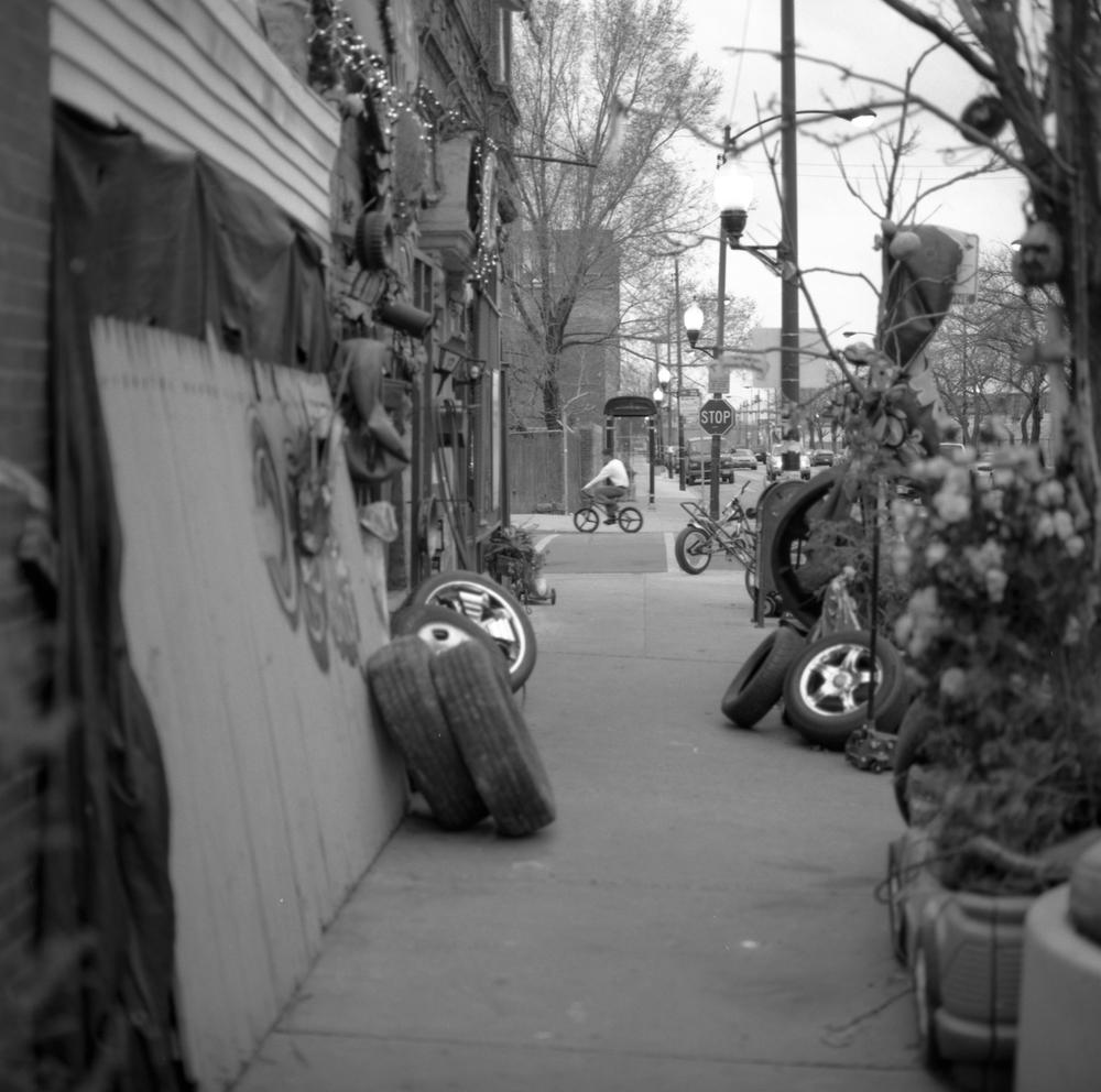 chicagopart2003.jpg