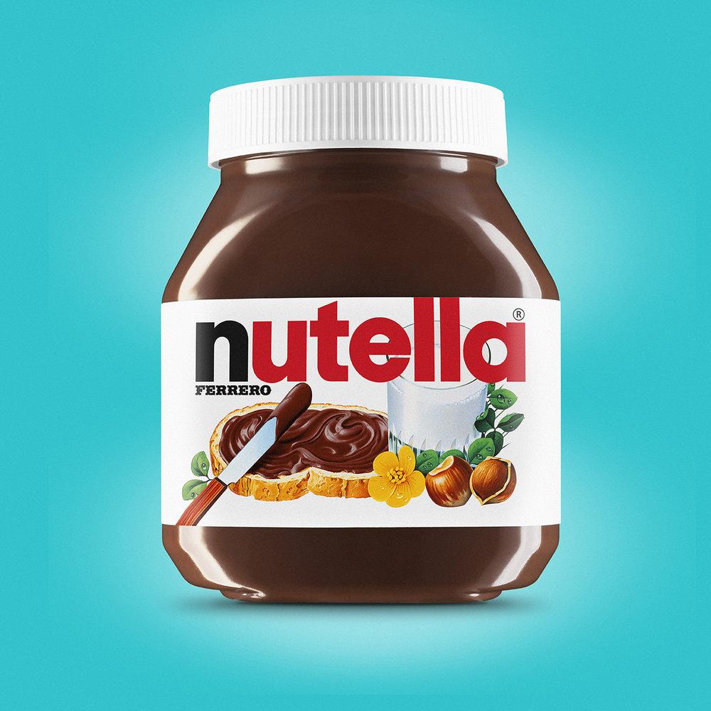 NUTELLA-NUTELLA.jpg