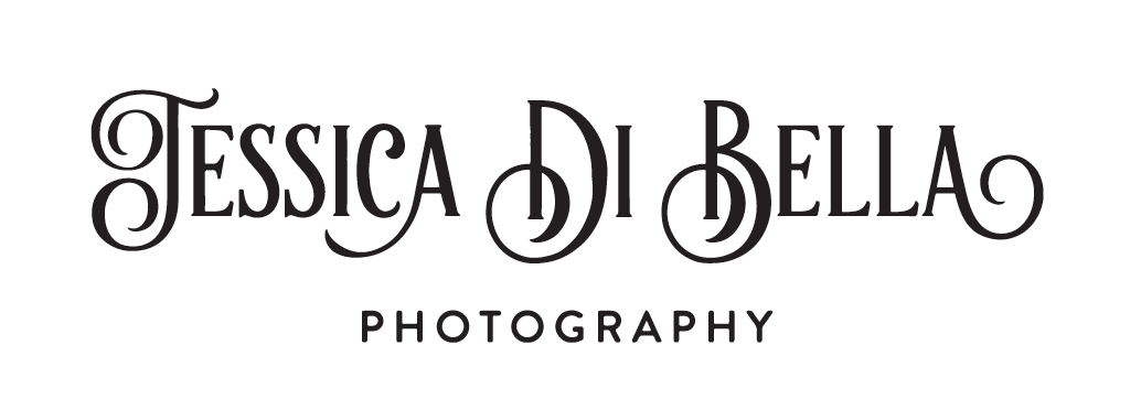 Jessica Di Bella Photography