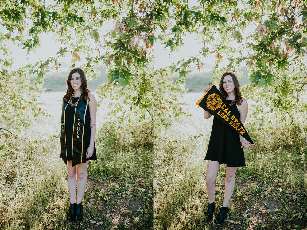 catherine_graduate1.jpg