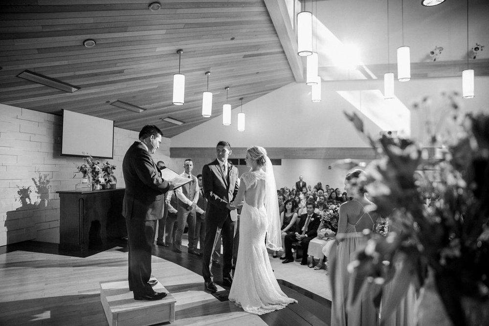2016-09-24_lynzi&jesùs_wed-431.jpg