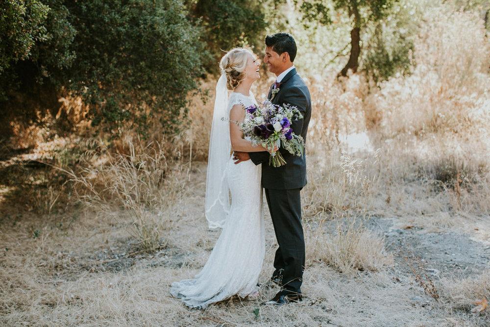 2016-09-24_Lynzi&Jesùs_Married-8.jpg