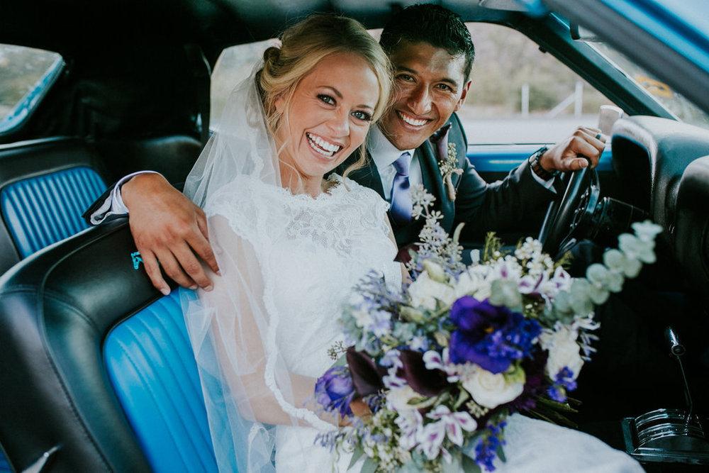 2016-09-24_Lynzi&Jesùs_Married-23.jpg