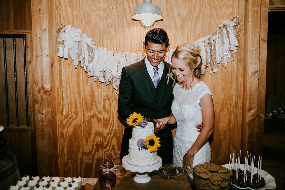 2016-09-24_lynzi&jesùs_married-249.jpg