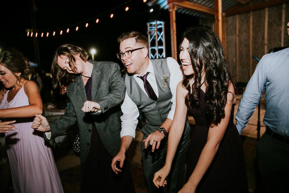 2016-09-24_lynzi&jesùs_married-307.jpg