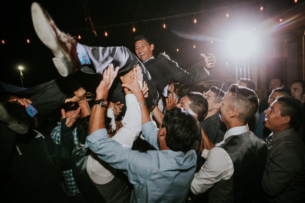2016-09-24_lynzi&jesùs_married-468.jpg