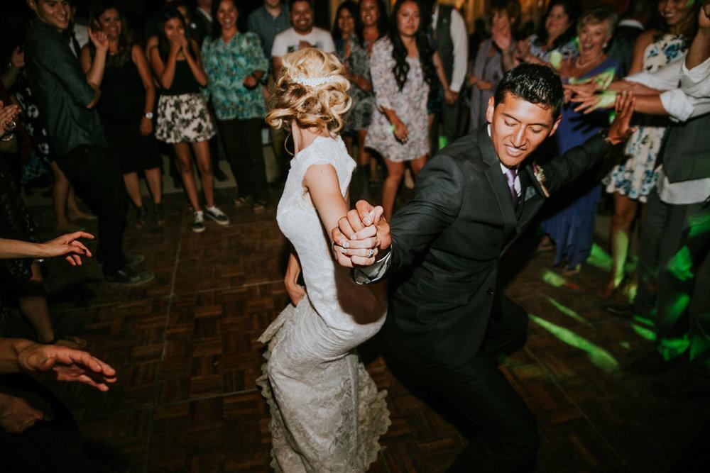 2016-09-24_lynzi&jesùs_married-541.jpg