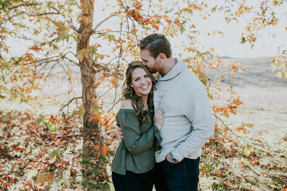 2016-12-18_kelley&nathan_engaged-6.jpg