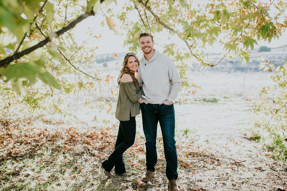 2016-12-18_kelley&nathan_engaged-59.jpg