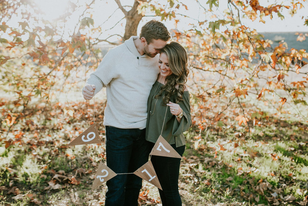 2016-12-18_kelley&nathan_engaged-147.jpg