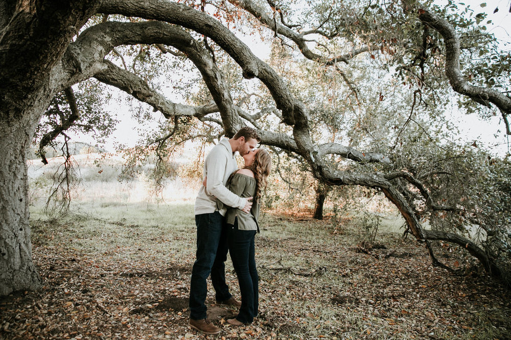 2016-12-18_kelley&nathan_engaged-211.jpg