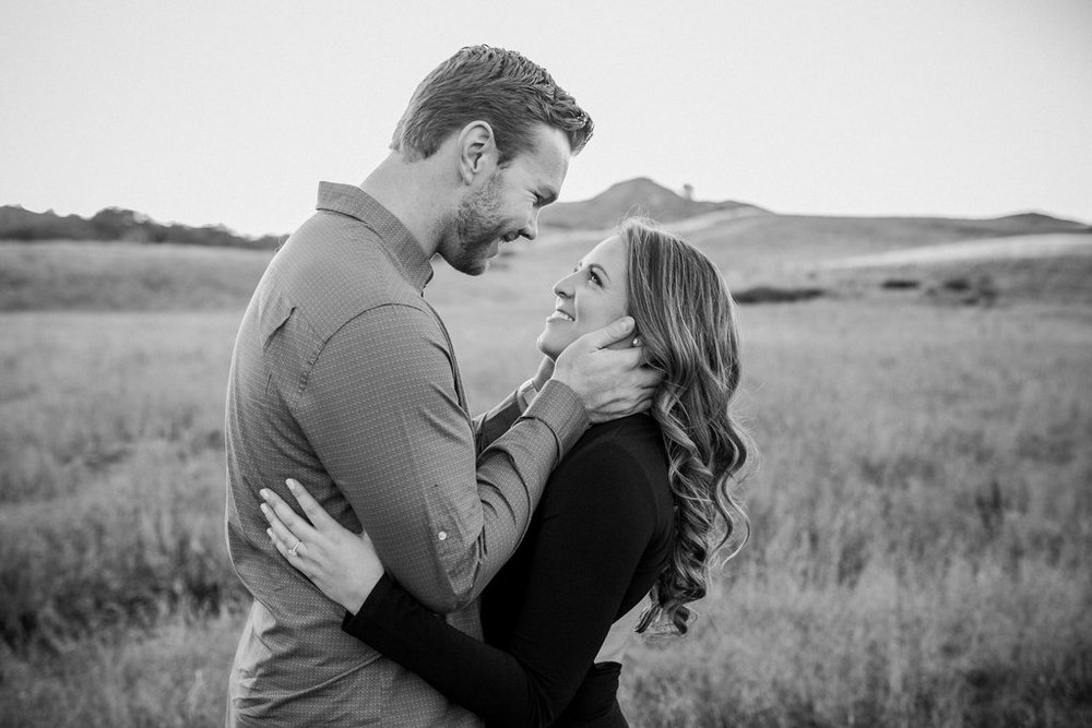 2016-12-18_kelley&nathan_engaged-271.jpg