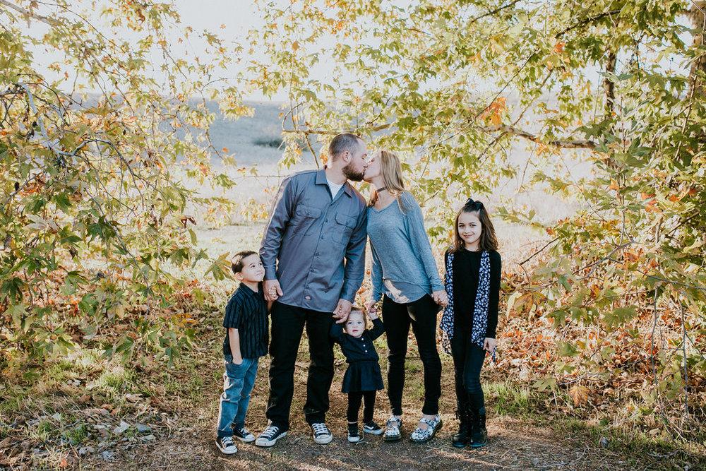 2016-12-04_skiminfamily-25.jpg