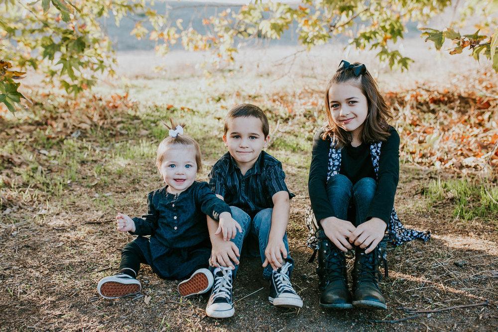 2016-12-04_skiminfamily-41.jpg