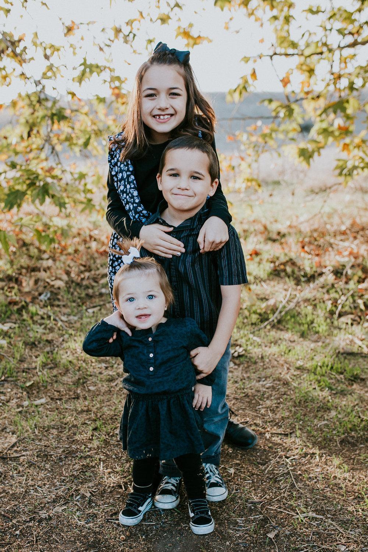 2016-12-04_skiminfamily-50.jpg