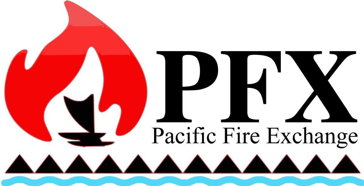 Pacific Fire Exchange