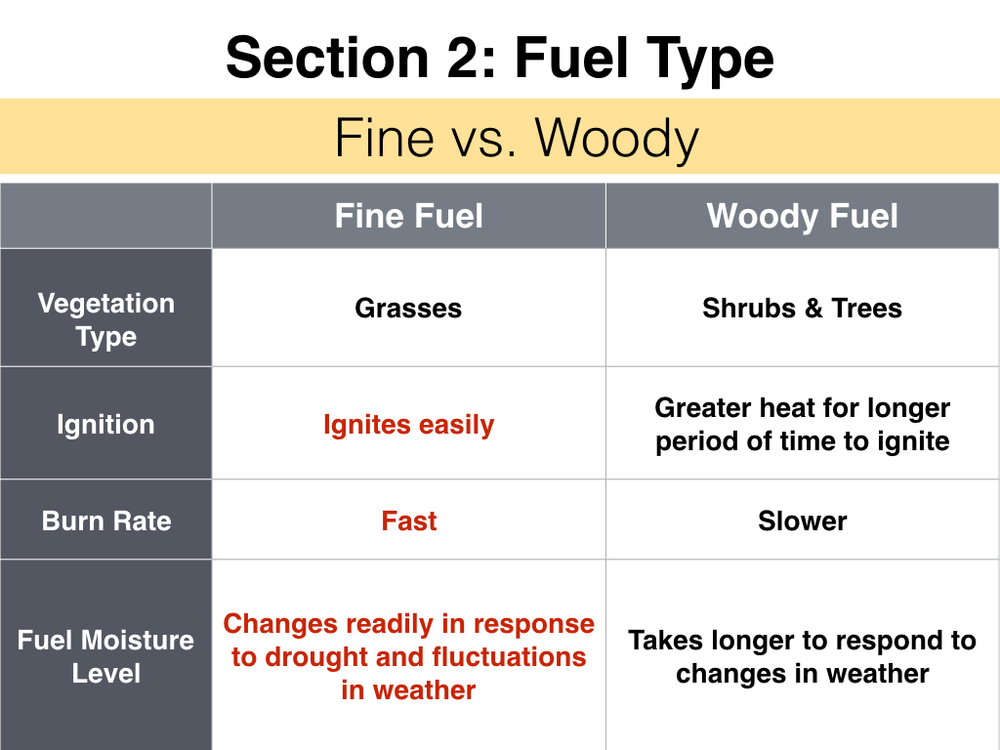 FuelsTMSlides.011.jpeg