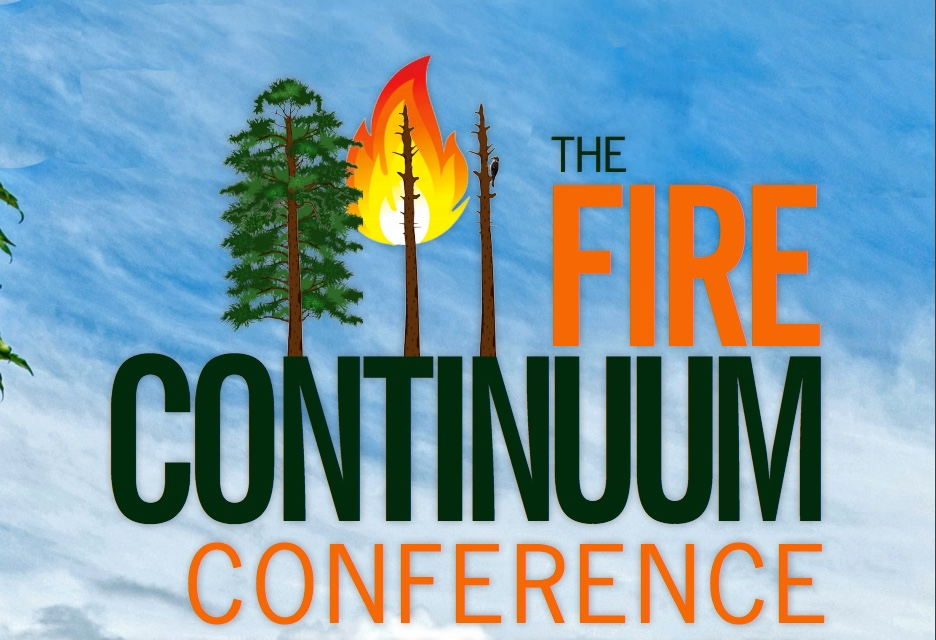 FireContinuumConference.jpeg