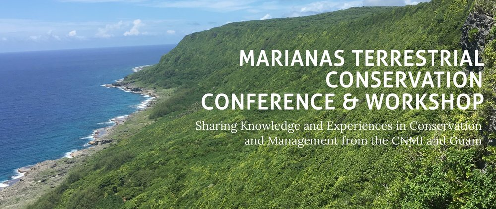 MarianasTerrestrialConference2018.jpeg