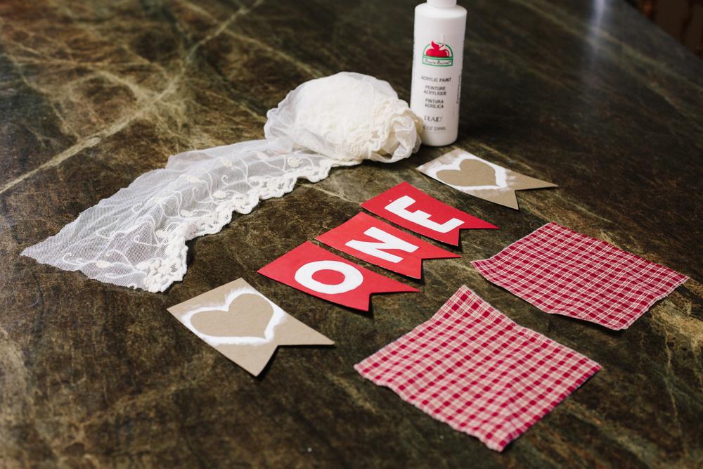 ValentineBanner-3737.jpg
