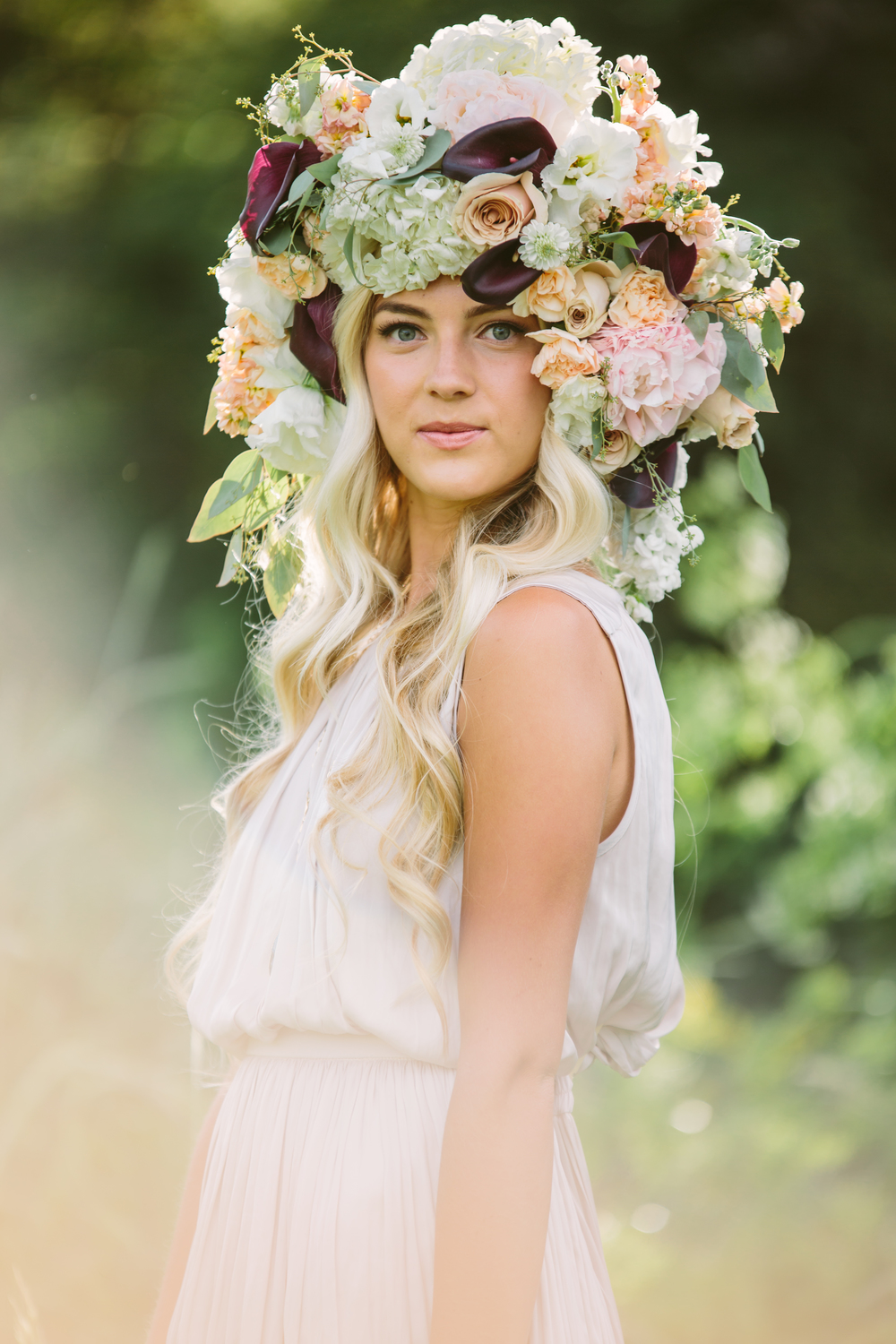 Purser Styled Shoot-1496.jpg
