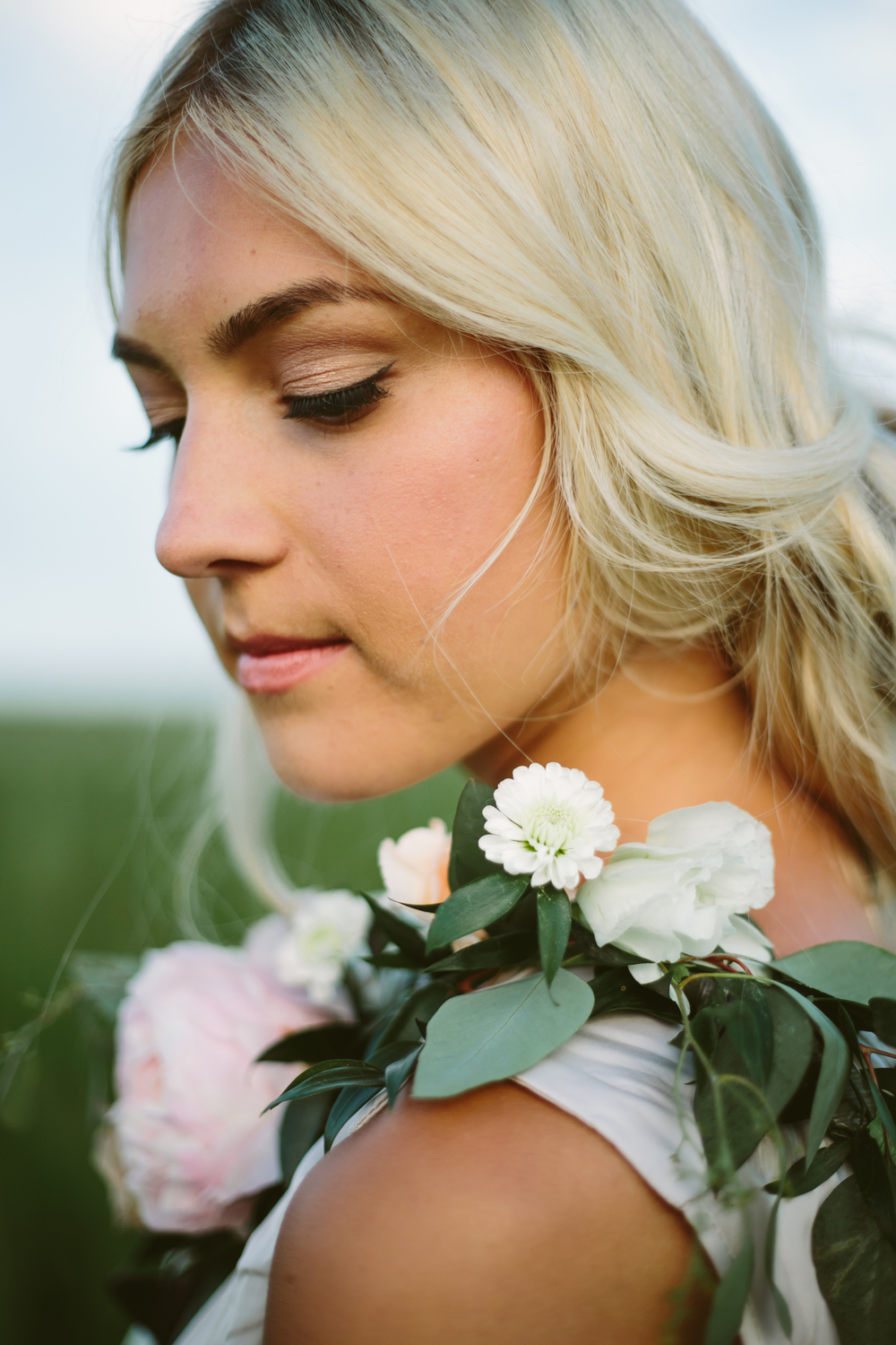 Purser Styled Shoot-1870.jpg