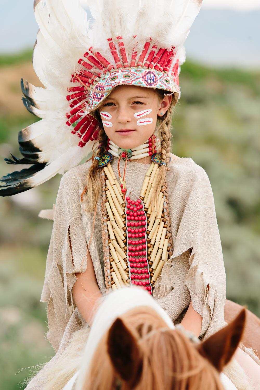 oaklie indian-4754.jpg