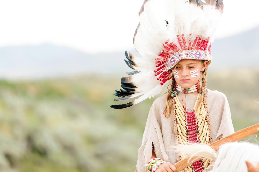 oaklie indian-4759.jpg