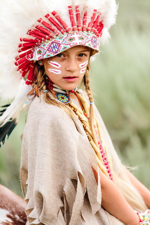 oaklie indian-4768.jpg