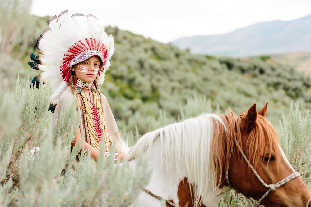 oaklie indian-4783.jpg