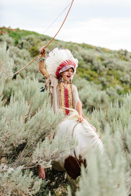 oaklie indian-4788.jpg