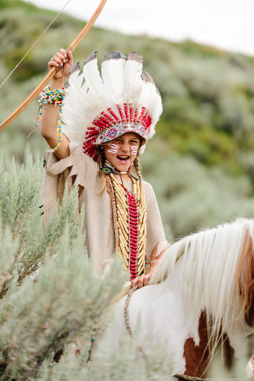 oaklie indian-4794.jpg