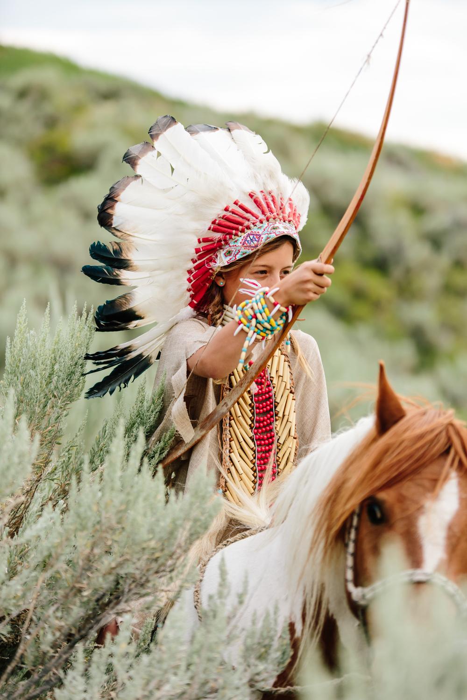 oaklie indian-4800.jpg