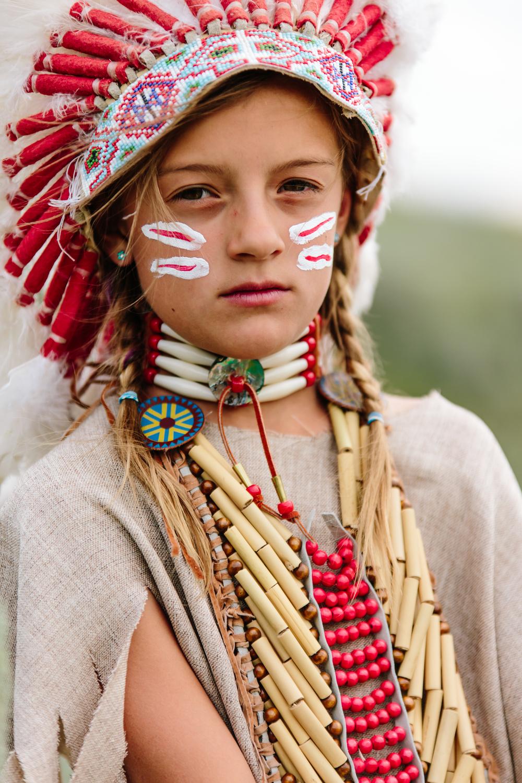 oaklie indian-4807.jpg