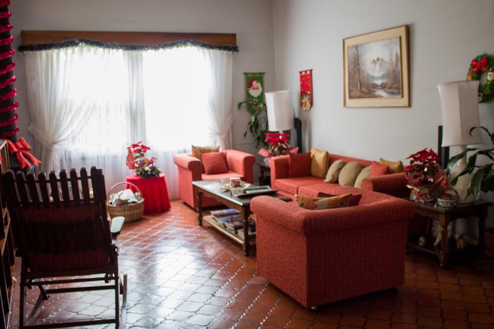 costarica2015-9112.jpg