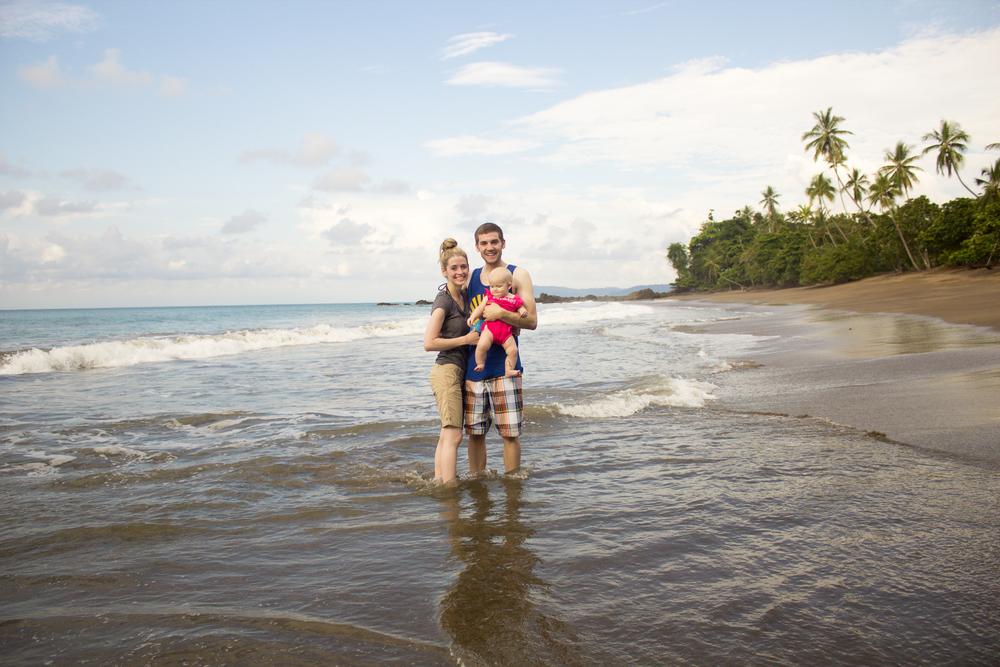 costarica2015-9378.jpg