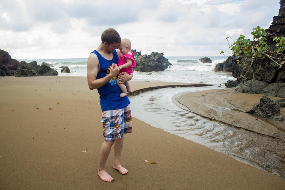 costarica2015-9384.jpg