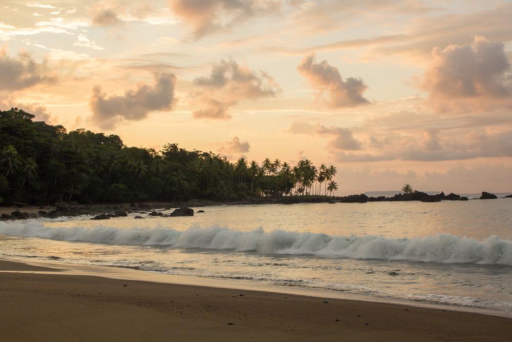 costarica2015-9450.jpg