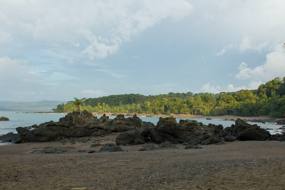costarica2015-9439.jpg