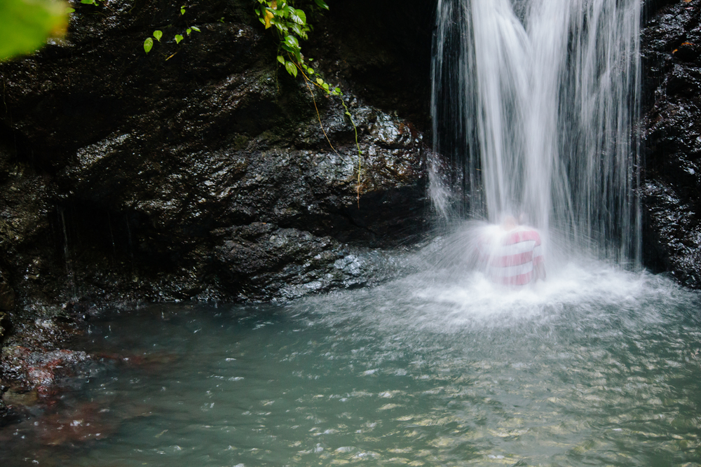 costarica2015-9603.jpg