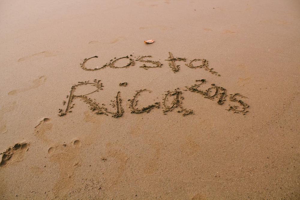 costarica2015-9804.jpg
