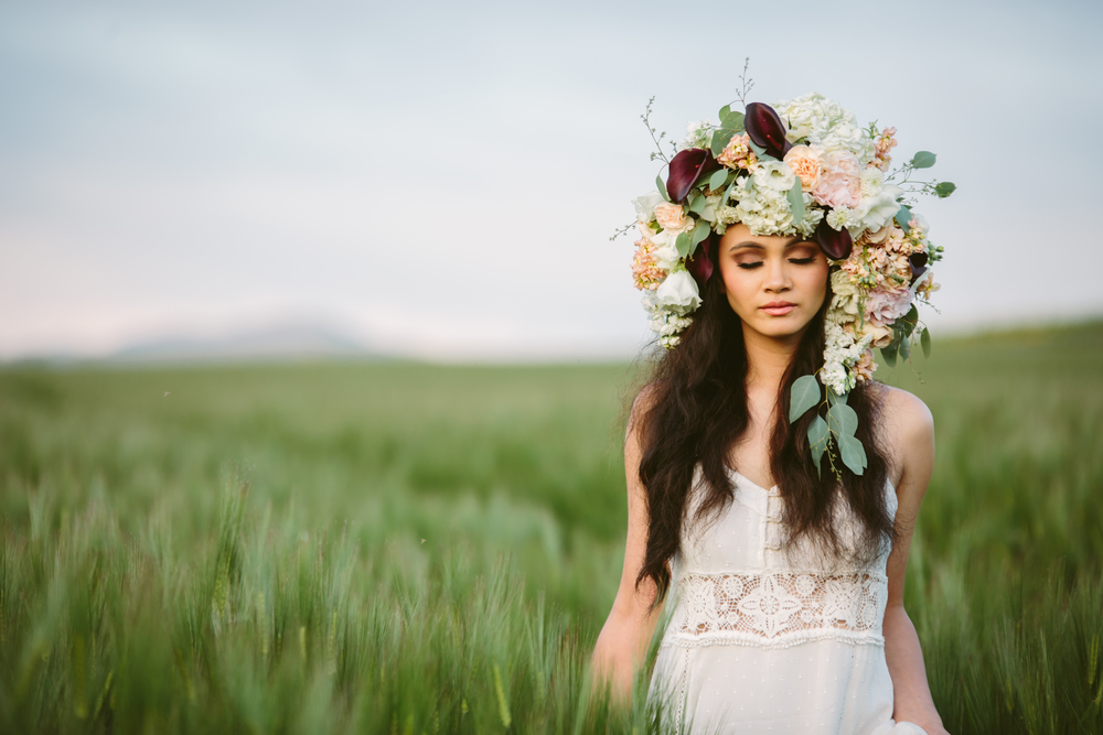 Purser Styled Shoot-1885.jpg
