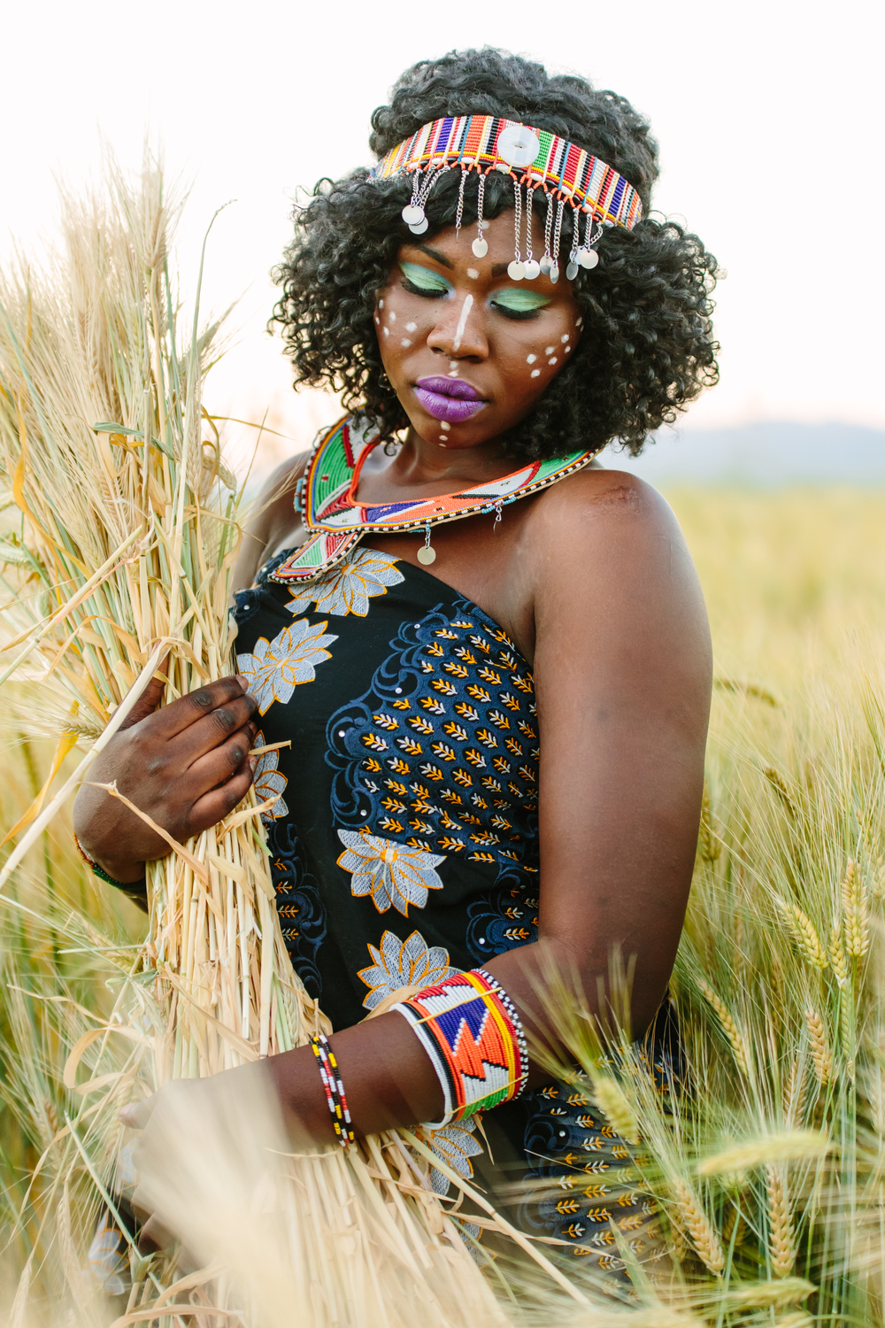 African Traditions-4104.jpg
