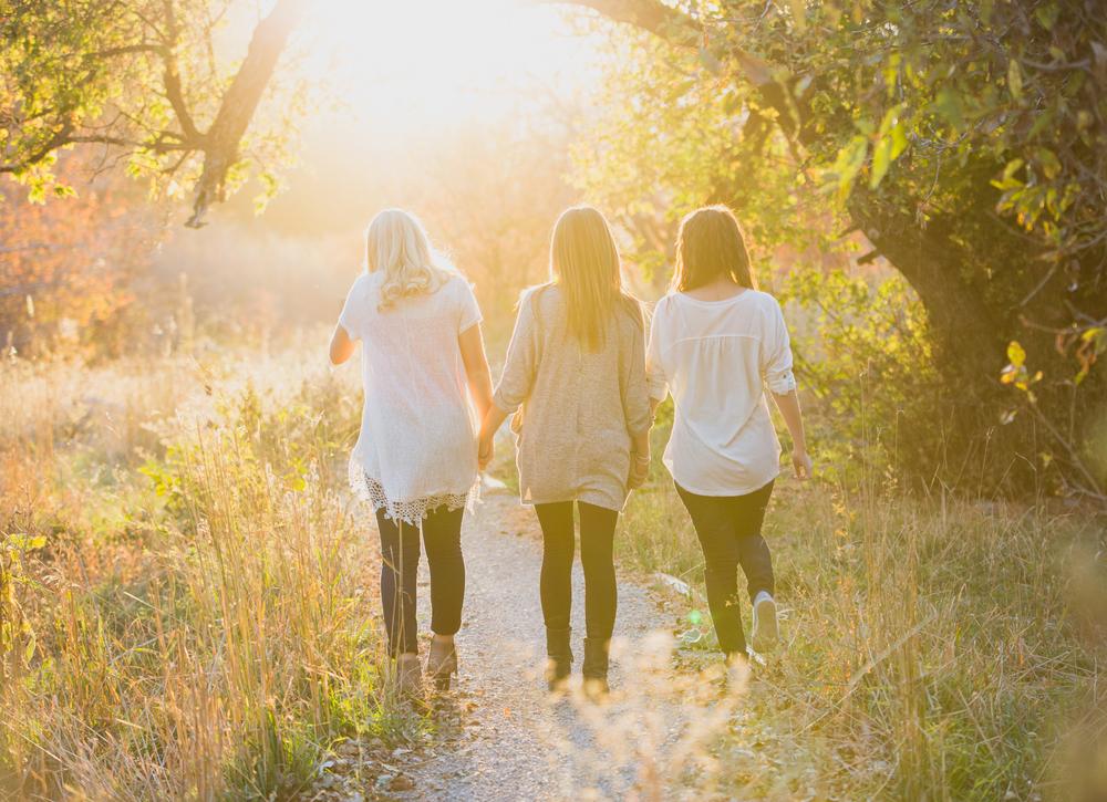 friends-4926.jpg