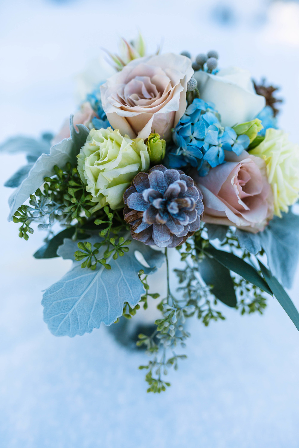 Winter Styled shoot details-3160.jpg